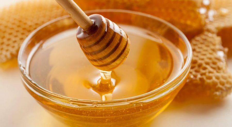 Connaissez-vous les bienfaits du miel ?